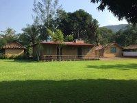 Cabana de Jalcomulco