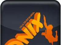 Sala Onyx
