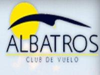 Albatros Club de Vuelo Vuelo en Avioneta