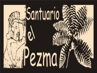 Santuario el Pezma Canopy