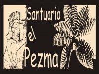 Santuario el Pezma