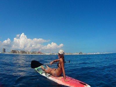 Academia Mexicana de Surf