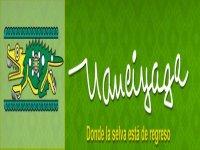 Nanciyaga Canoas