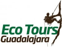 Eco Tours Guadalajara Escalada