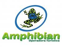 Amphibian Operadora Ecoturística Snorkel