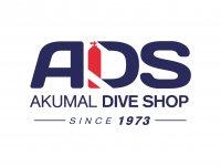 Akumal Dive Shop Nado con Tiburón Ballena