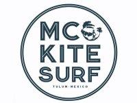 Mexican Caribbean Kitesurf Paddle Surf