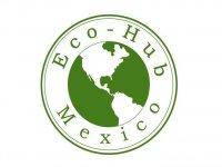 Eco-Hub México Kayaks