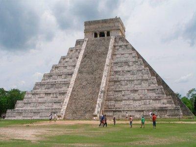 Eco-Hub México Visitas Guiadas