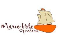 Marco Polo Vuelo en Globo