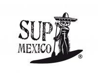 SUP México  Surf