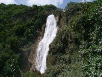 Velo de Novia en Chiapas