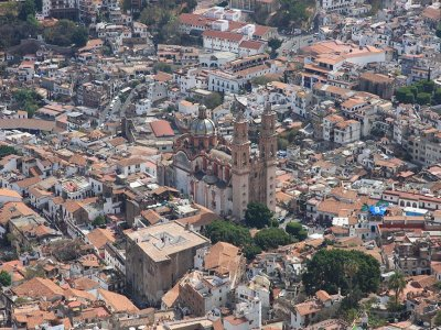 Taxco tour with meals price children 12 Hrs