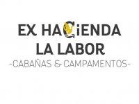 Ex Hacienda La Labor Campamentos Multiaventura
