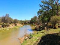 rio de hacienda
