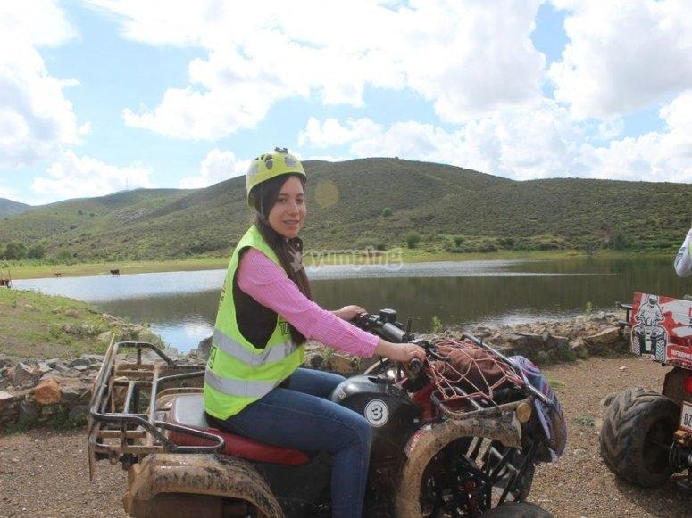 viajes por zacatecas