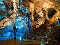 interior caves