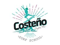 Costeño Surf School Paddle Surf