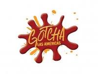 Gotcha Las Américas