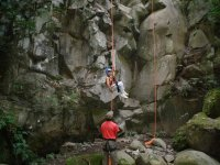 Rappel for all ages