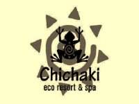 Chichaki Canopy
