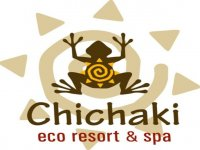 Chichaki