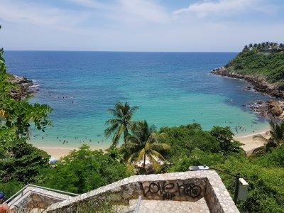 Tour 4 Pueblos Mágicos & 4 beaches Pto Escondido