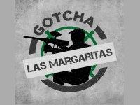 Gotcha Las Margaritas