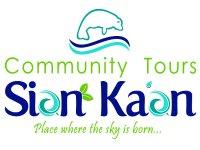 Sian Kaan Tours Kayaks