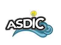 Asdic
