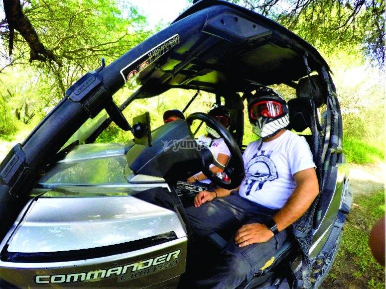 ATV Adventure3 (1)