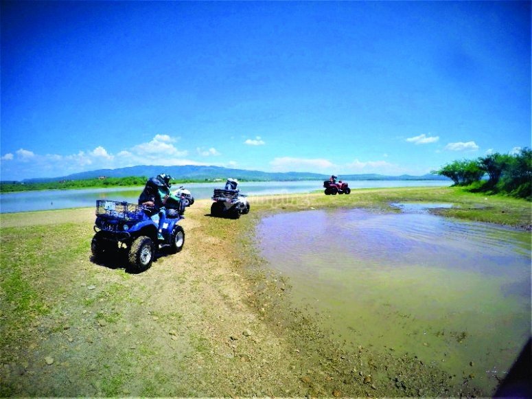 ATV Adventure3 (5)