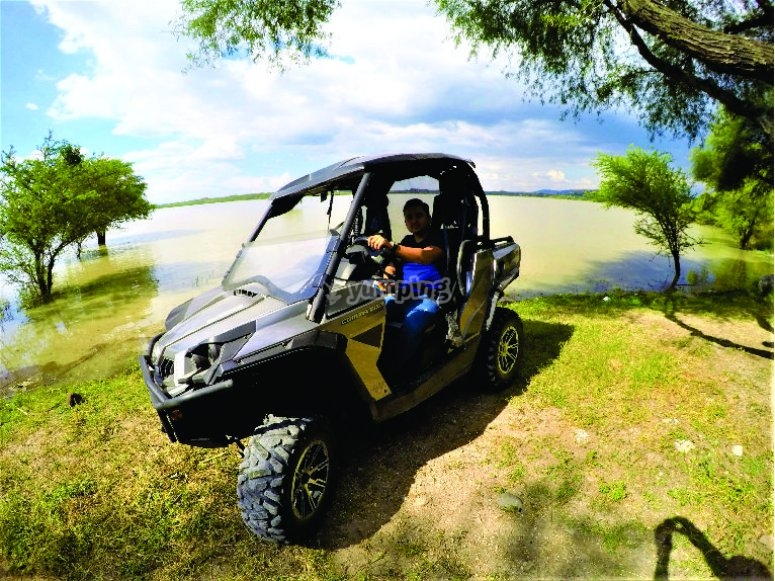 ATV Adventure3 (6)