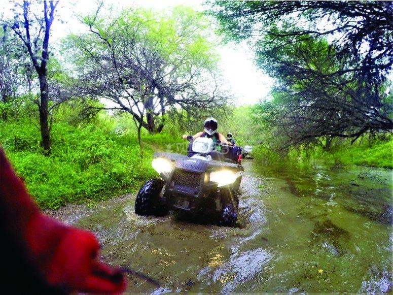 ATV Adventure3 (7)