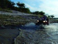 ATV Adventure3 (3)