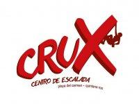 Crux Centro de Escalada