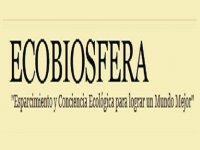 Ecobiosfera Paseos en Barco