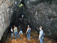 Grotto walks