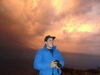 Sunrise in Sierra Gorda Querétaro 8 hours