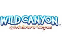 Wild Canyon Cabalgatas