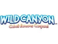 Wild Canyon Parque de diversiones