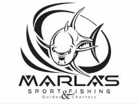 Marla's Sportfishing Pesca