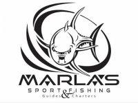 Marla's Sportfishing Paseos en Barco