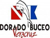 Dorado Buceo Paseos en Barco