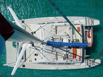 Cabo Eco Tours Paseos en Barco
