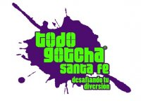 Todo Gotcha Santa Fe