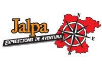 Jalpa Expediciones de Aventura Kayaks