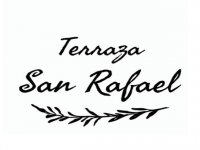 Terraza San Rafael