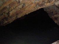 Grutas y cavernas