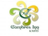 Hotel Cumbres & Inn Kayaks